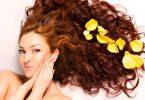 Выбираем профессиональную косметику для волос