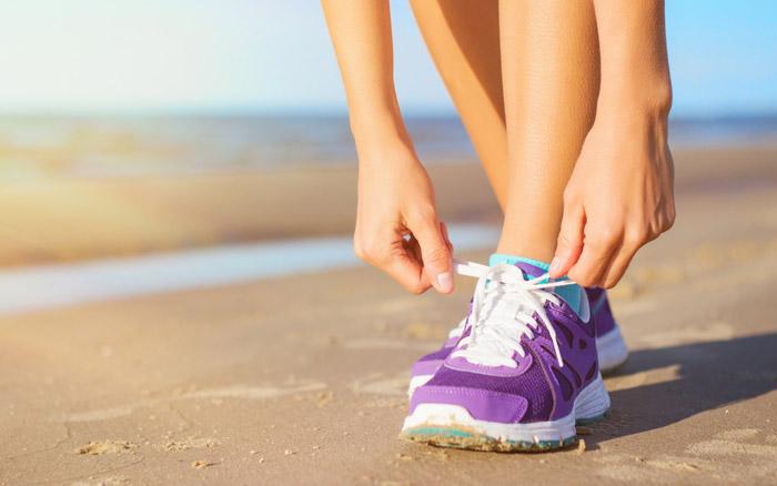 Купите обувь проверенного производителя, она прослужит дольше