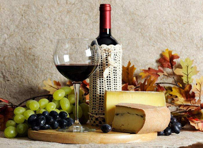 Чаще подделывают полусладкие вина