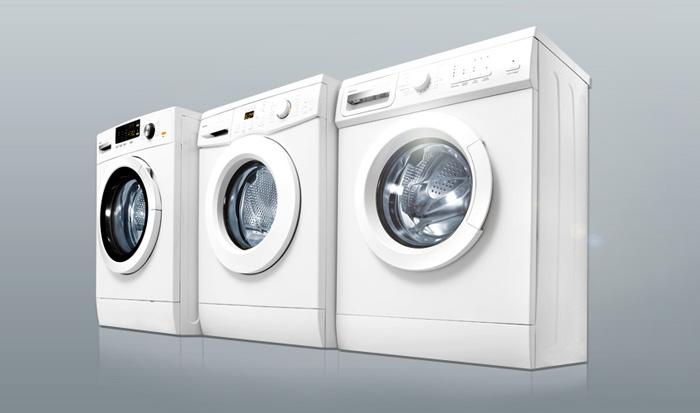 Продумайте, какие дополнительные функции вам необходимы, прежде чем покупать стиральную машину