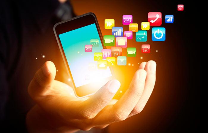 У какого оператора самый лучший мобильный интернет