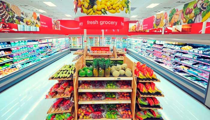 Система налогообложения ЕНВД наиболее выгодна для владельцев магазинов продуктов питания