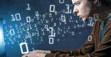 Язык программирования для новичков