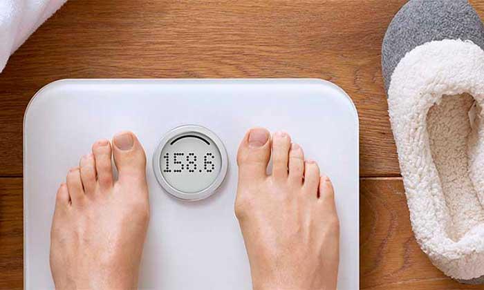 Какие лучше купить напольные весы: электронные или механические (отзывы, цена)