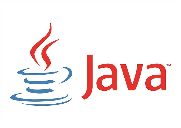 Java и JavaScript - самые простые языки программирования