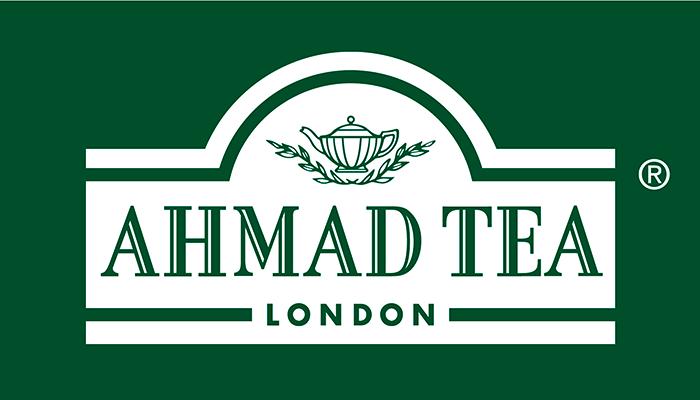 Чай Ахмад - лидер контрольной закупки