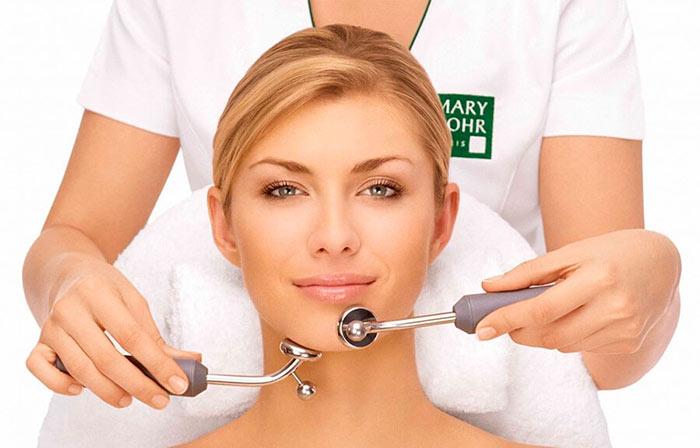 Дарсонваль - многофункциональный аппарат, помогающих при проблемах с кожей, волосами