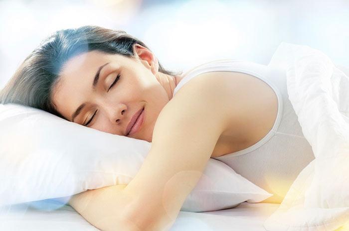 Качественные подушки