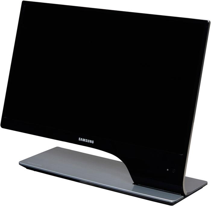 Лучшими мониторами для работы и игр считаются Samsung и Philips
