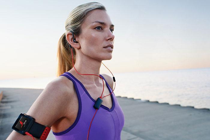 Приобретая MP3 плеер, не стоит забывать и о качественных наушниках