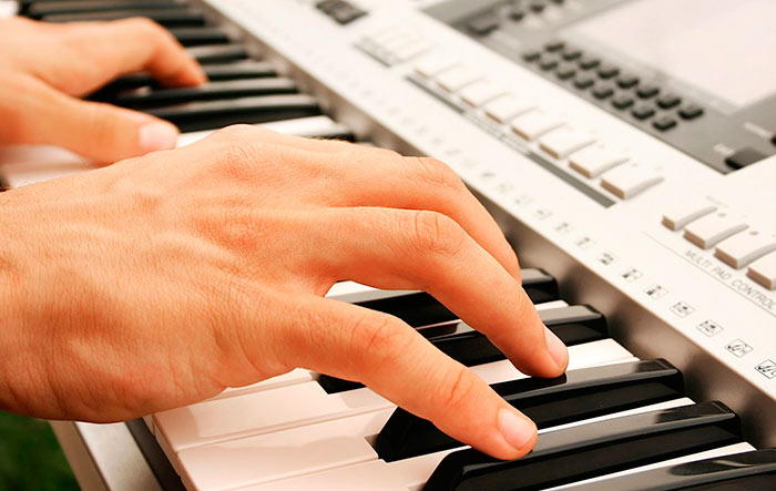 Синтезатор для начинающих как выбрать отзывы