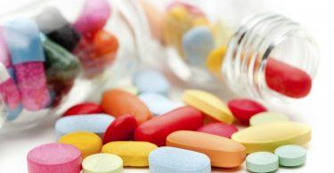 Какие пробиотики выбрать