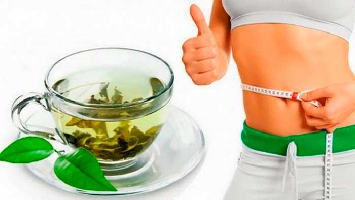 Правильное питание и физические нагрузки помогут быстрей добиться желаемой цели