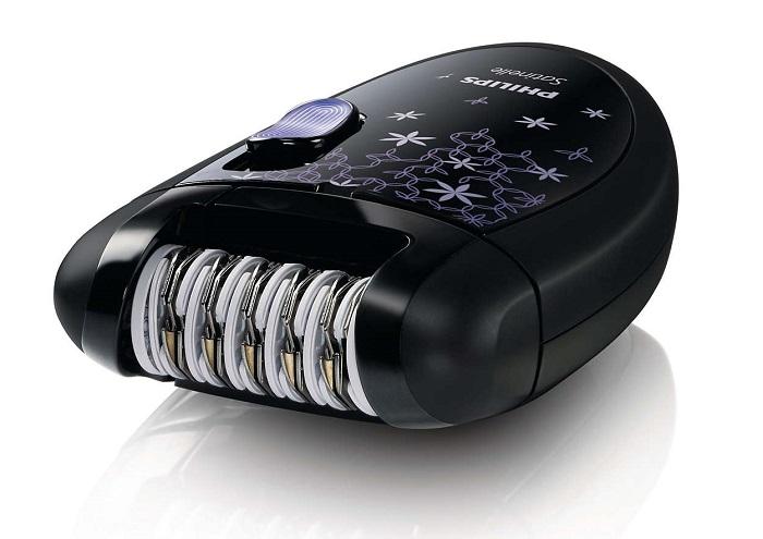 Эпилятор PHILIPS HP6422/01 Satinelle