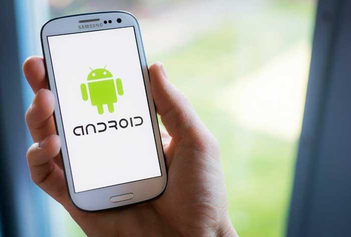 Android является самой популярной и распространенной платформой среди пользователей и разработчиков