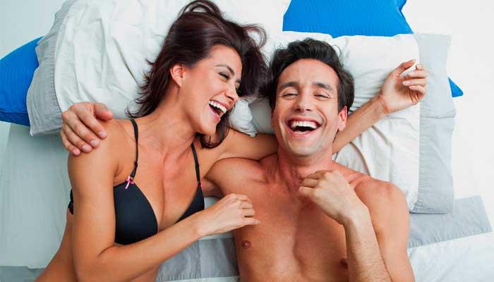 Как выбрать интимную смазку