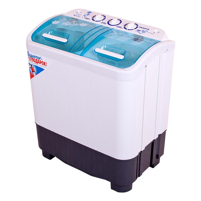 Активаторная стиральная машина