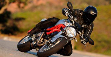 Выбираем лучший мотоцикл новичку