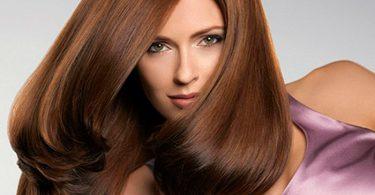 Выбираем лучшую термозащиту для волос