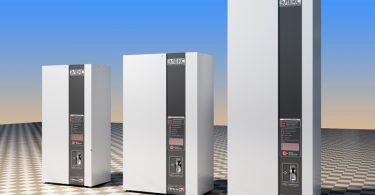 Выбираем стабилизатор напряжения и сетевой фильтр