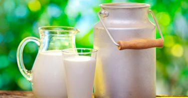 Как выбрать самое полезное молоко