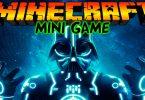 Майнкрафт игра