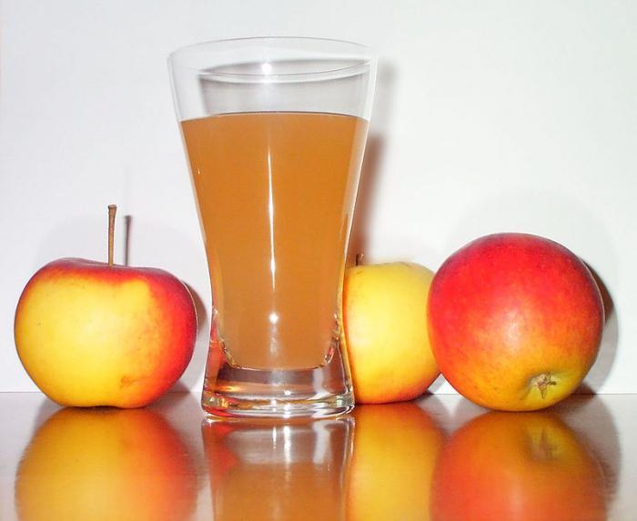 С соковаркой легко приготовить вкусный и полезный сок