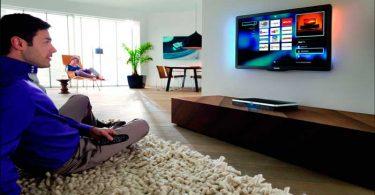Выбираем антенный усилитель для телевизора