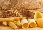 Выбираем макароны из твердых сортов пшеницы