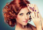 Выбираем стрижку для тонких и редких волос