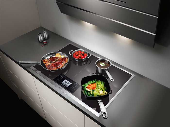Выбор хорошей электрической плиты — важный шаг для каждой хозяйки
