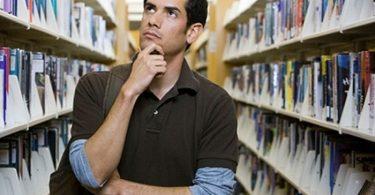 Выбираем тему дипломной работы
