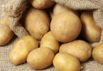 Как правильно выбрать картофель