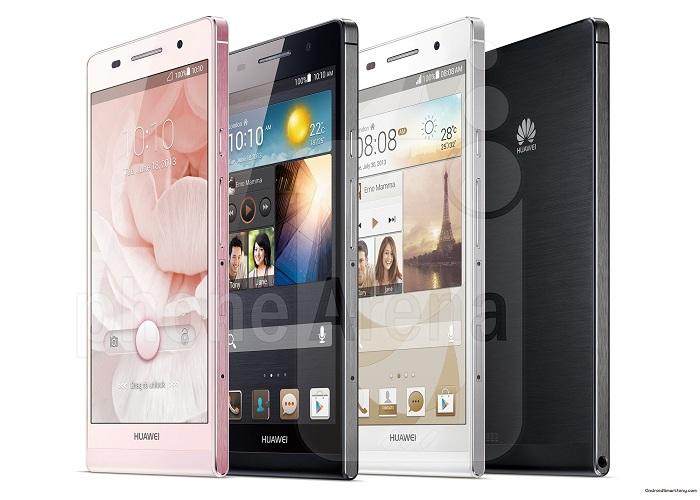 Выбирая смартфон нужно учитывать не только технические характеристики аппарата, но и соотношение цена-качество