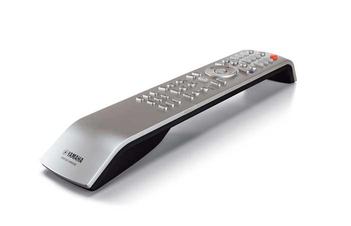 Мелкий шрифт на кнопках пульта дистанционного управления может доставить неудобства