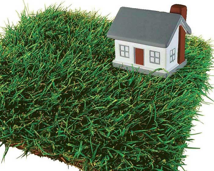 Наличие возможности подключения всех коммуникаций к дому - один из решающих факторов при выборе земельного участка