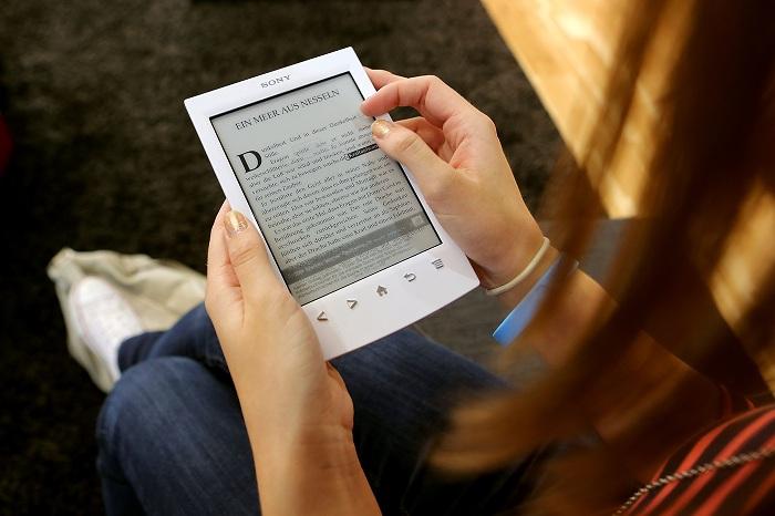 Книги формата epab можно читать на компьютере и на мобильных устройствах