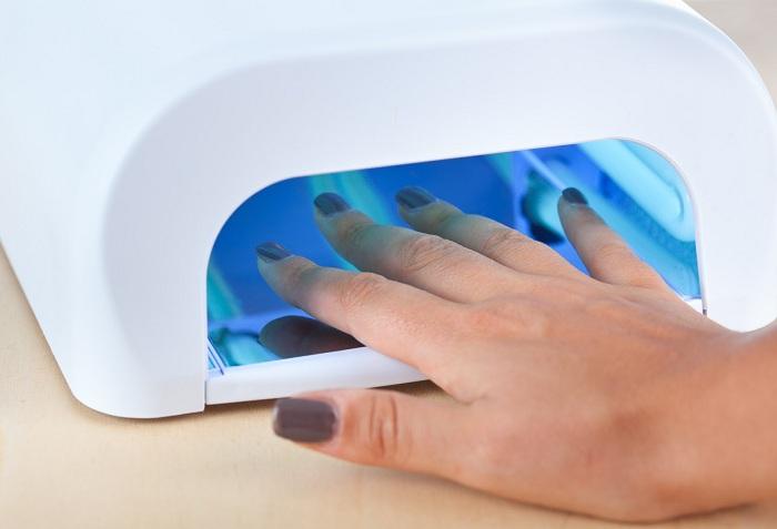 Модели для поочередной сушки рук стоят дешевле