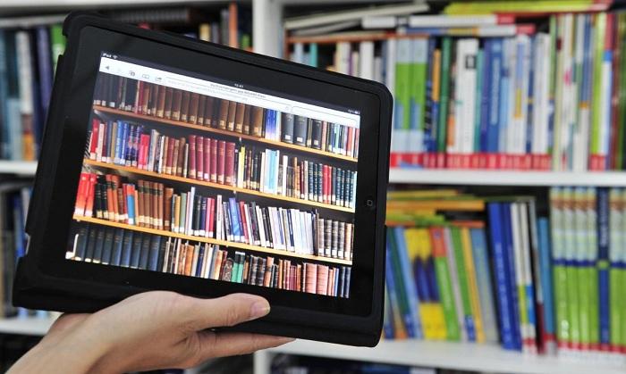Специальные программы и онлайн-сервисы легко откроют файлы epab