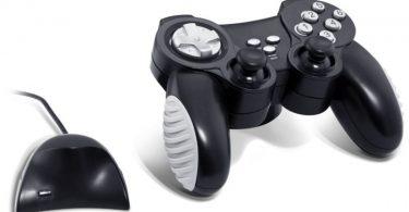 Выбираем геймпад для игр на компьютере