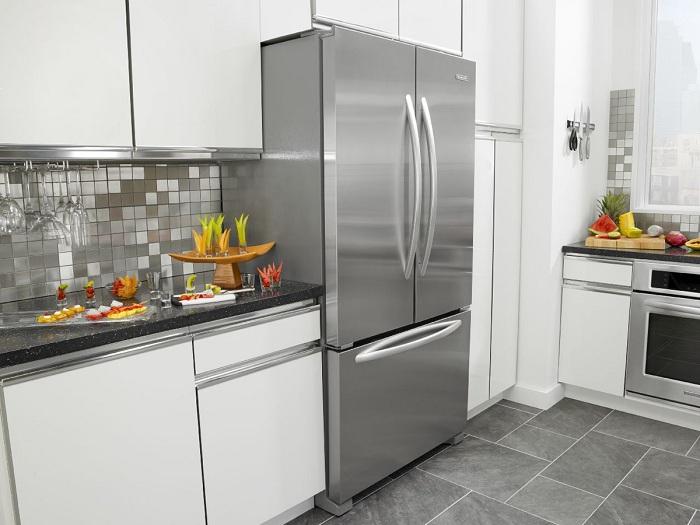 Выбираем лучший холодильник
