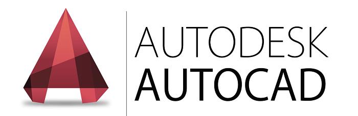 В программе AvtoCad можно открыть и отредактировать файл