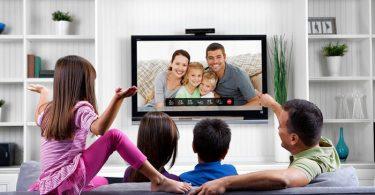 Какой телевизор лучше