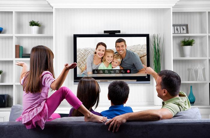 Какой телевизор лучше Lg или Samsung: мнение экспертов, обзор видео