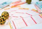 Как выбрать счастливый лотерейный билет