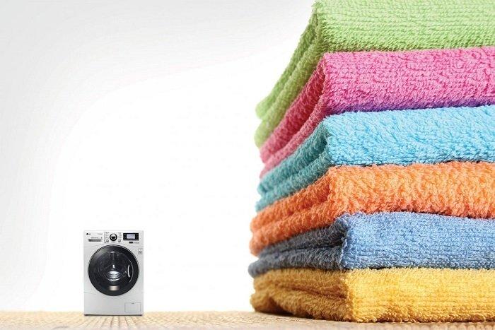 Выбираем стиральную машинку с загрузкой 7 кг