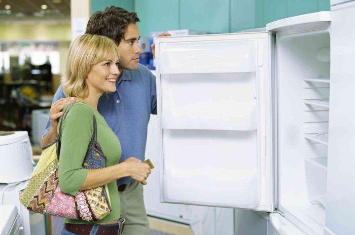 Выбираем холодильник по климатическому классу