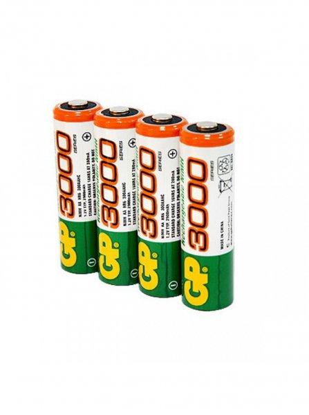 Выбирайте аккумуляторы с самой большой емкостью