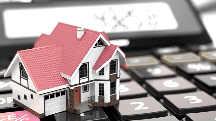 Выбирайте кредитные программы на максимально выгодных условиях