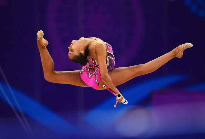 Какой гимнастикой лучше заниматься
